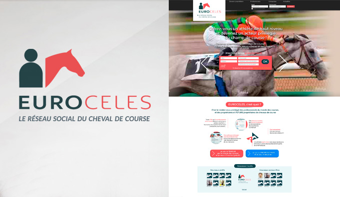Euroceles