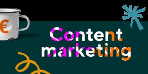Quel budget pour une stratégie de content marketing?