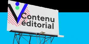 Produire du contenu éditorial, à quoi ça sert?