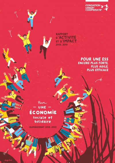 Rapport Fondation Credit Coop 2020-couv