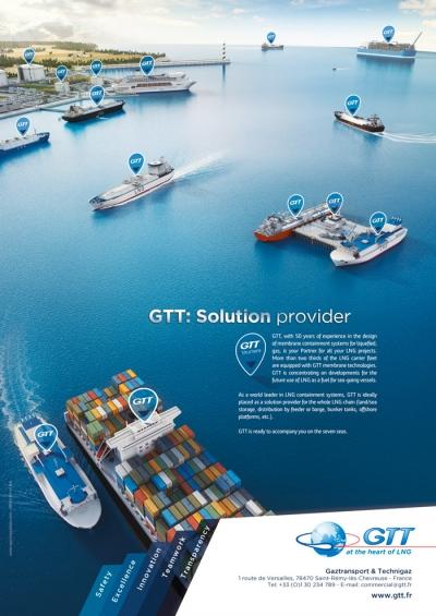 gtt_solution-inside